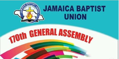 170th Baptist General Assembly
