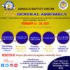 171st JBU General Assembly
